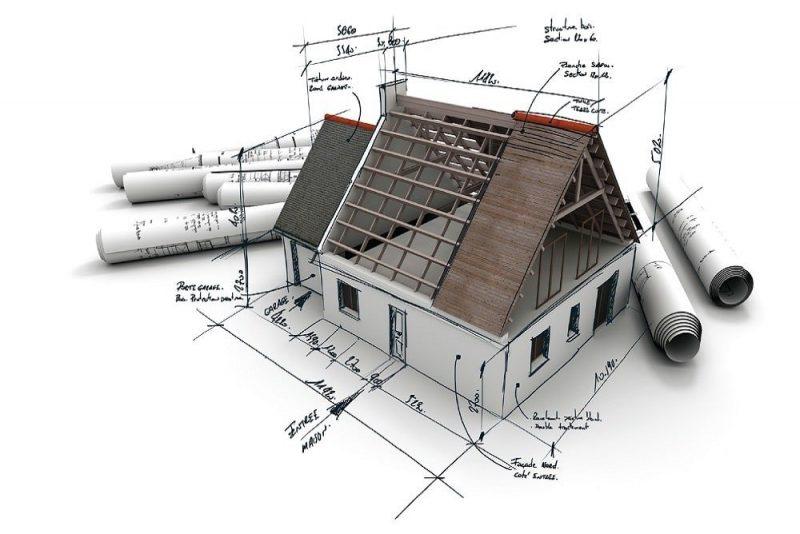 Công Ty TNHH Đầu tư Xây dựng Phát triển Minh Thành