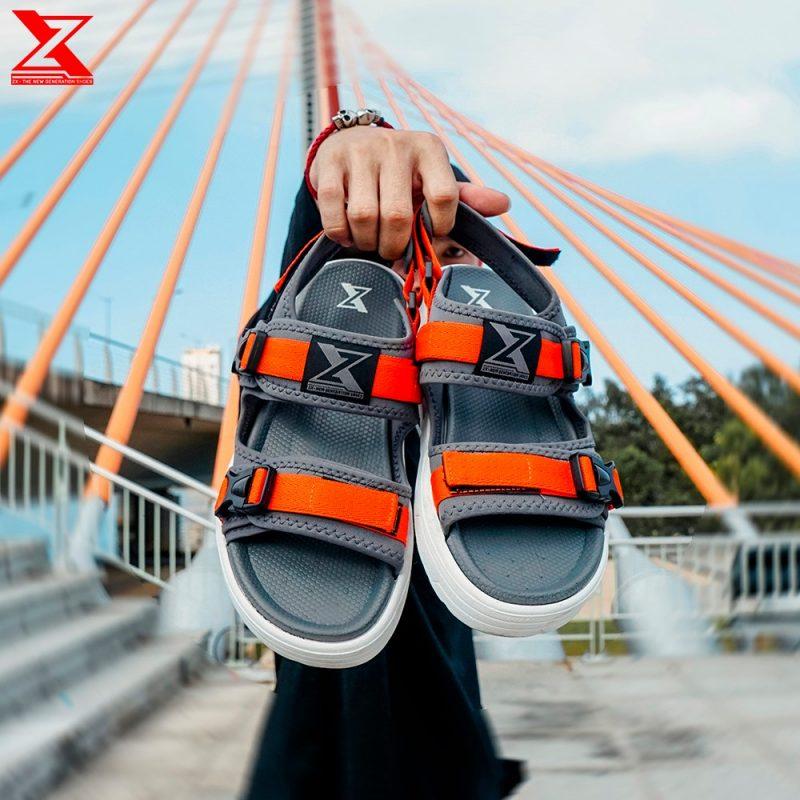 Sandal Vento Đà Nẵng