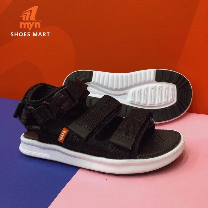 Giày sandal vento nam
