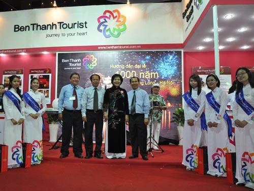 tour du lịch Bắc Kinh