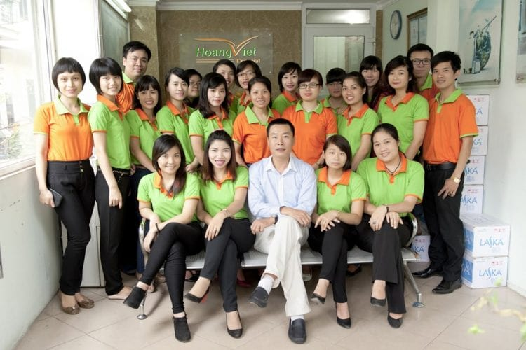 tour du lịch singapore malaysia indonesia
