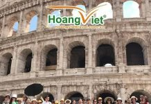 tour du lịch singapore malaysia 5 ngày 4 đêm