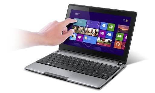 Thay Màn Hình Laptop Đà Nẵng