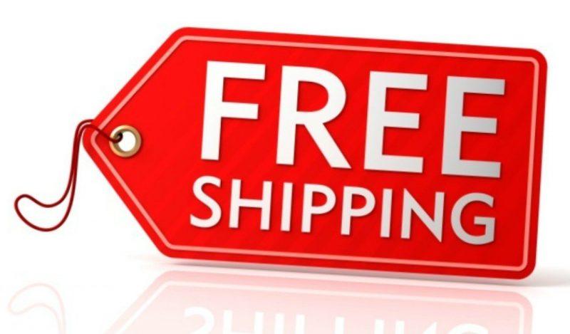 miễn phí giao hàng cá thu que tại đà nẵng