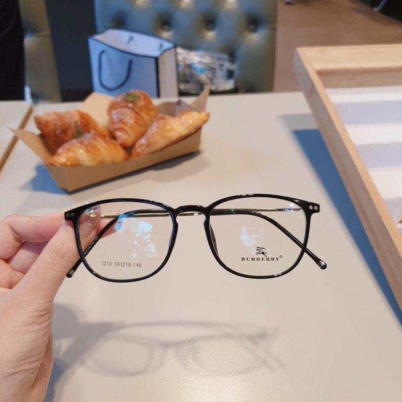 cắt kính cận Đà Nẵng