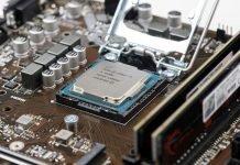 linh kiện máy tính Đà Nẵng