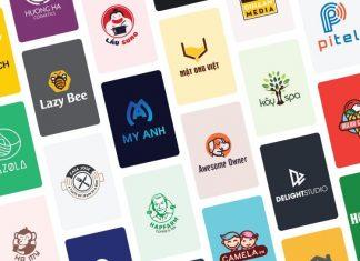 thiết kế logo Đà Nẵng