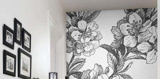 Vẽ tranh tường Đà Nẵng