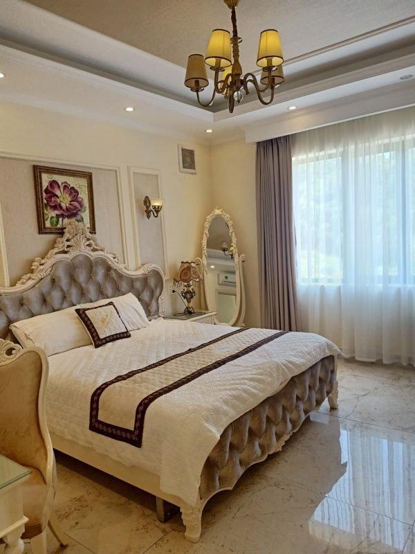 Tico Golden Villas