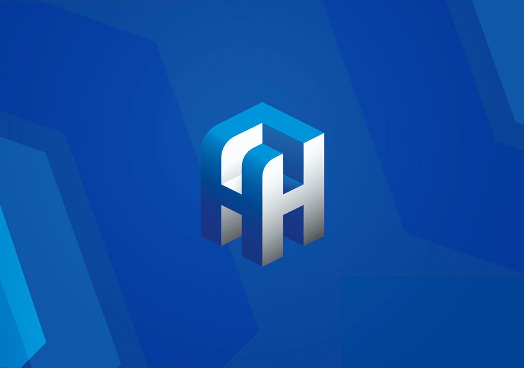 Công ty thiết kế logo chuyên nghiệp Brasol