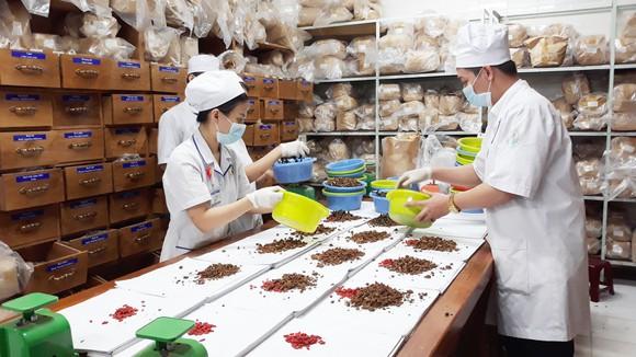 Nguyễn Văn Ánh
