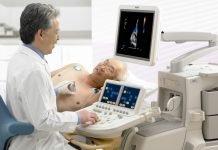 Phòng khám tim mạch Hà Nội