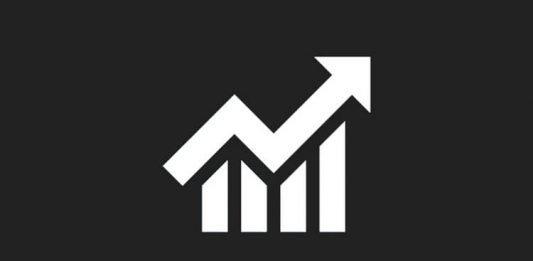 Toptradingforex.com