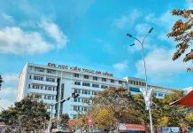 ngành quản trị nhà hàng khách sạn nên học trường nào ở đà nẵng