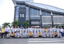 Học nghề điện ô tô tại Đà Nẵng